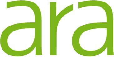 ARA rahoittaa ja kehittää kohtuuhintaista asumista Suomessa